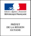 Préfet de la région Guyane