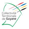 Collectivité Guyane