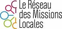 Le réseau des missions locales