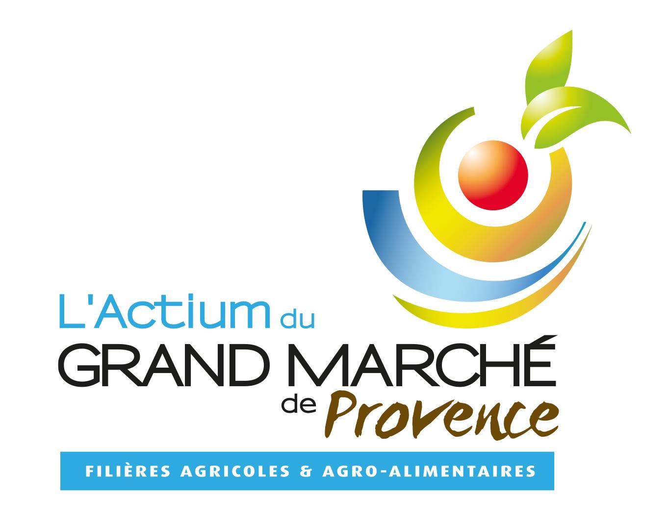 Grand Marché de Provence