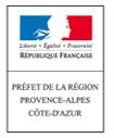 Préfet de la région Provence-Alpes-Côte-d'Azur